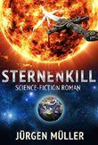 Sternenkill: SF-Roman