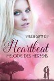 Heartbeat: Melodie des Herzens - Liebesroman