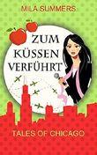 """Buch in der Ähnliche Bücher wie """"Küss mich wach"""" - Wer dieses Buch mag, mag auch... Liste"""