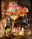 Italienische Küche: Kochvergnügen leichtgemacht