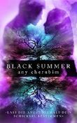 Black Summer - Teil 2