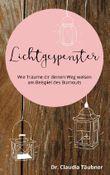 Buch in der Von Babyblues bis Businessplan – Bücher für Mütter und Mamas in spe Liste
