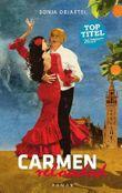 Carmen reloaded
