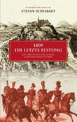 """Buch in der Ähnliche Bücher wie """"1813 – Kriegsfeuer"""" - Wer dieses Buch mag, mag auch... Liste"""