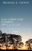 """Buch in der Ähnliche Bücher wie """"Die Hütte"""" - Wer dieses Buch mag, mag auch... Liste"""