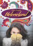 Heleneland