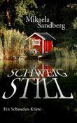 Schweig still