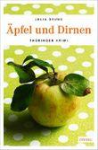 Äpfel und Dirnen