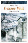 """Buch in der Ähnliche Bücher wie """"Graz im Dunkeln"""" - Wer dieses Buch mag, mag auch... Liste"""