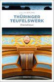 Thüringer Teufelswerk