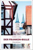 Der Franken-Bulle