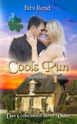 Cools Run