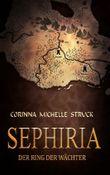 Sephiria