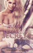 Dark secrets of lust