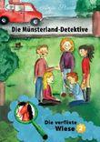 """Buch in der Ähnliche Bücher wie """"Gefahr am Baumhaus"""" - Wer dieses Buch mag, mag auch... Liste"""