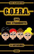 """Buch in der Ähnliche Bücher wie """"Ein Fall für TKKG, Bd.31, Die Entführung in der Mondscheingasse"""" - Wer dieses Buch mag, mag auch... Liste"""