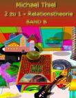 """Buch in der Ähnliche Bücher wie """"Seelenpartner - Liebe ohne Limit"""" - Wer dieses Buch mag, mag auch... Liste"""