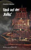 """Buch in der Ähnliche Bücher wie """"Das verschollene Schiff"""" - Wer dieses Buch mag, mag auch... Liste"""