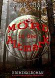 Mord in der Altmark