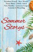 Sommer Storys