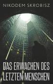 """Buch in der Ähnliche Bücher wie """"1984"""" - Wer dieses Buch mag, mag auch... Liste"""