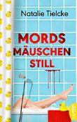 """Buch in der Ähnliche Bücher wie """"Mordsmäßig unverblümt"""" - Wer dieses Buch mag, mag auch... Liste"""