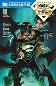 Superman: Lois & Clark