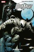 Moon Knight: Wächter der Nacht