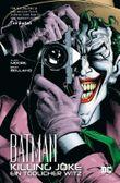 Batman: Killing Joke - Ein tödlicher Witz