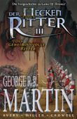 George R. R. Martin: Der Heckenritter Graphic Novel