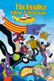 The Beatles: Yellow Submarine - Die Graphic Novel