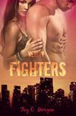 Verity Fighters - Laros und Mayra