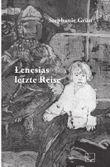 Lenesias letzte Reise