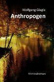 Anthropogen