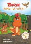 Drachenstark-Buchreihe / Der kleine Drache Kann-Ich-Nicht