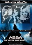 ABBA - We write the story