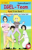 """Buch in der Ähnliche Bücher wie """"5 Freunde machen eine Entdeckung Enid Blyton"""" - Wer dieses Buch mag, mag auch... Liste"""