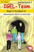 """Buch in der Ähnliche Bücher wie """"5 Freunde auf Schmugglerjagd Enid Blyton"""" - Wer dieses Buch mag, mag auch... Liste"""
