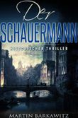 Der Schauermann