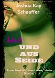 Leon Ludwig / Lila und aus Seide