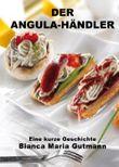 Der Angula-Händler