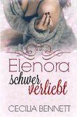 Elenora schwer verliebt