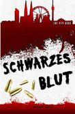 """Buch in der Ähnliche Bücher wie """"Adventmörder"""" - Wer dieses Buch mag, mag auch... Liste"""