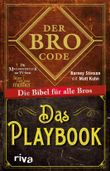 Der Bro Code – Das Playbook – Bundle