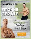 """Buch in der Ähnliche Bücher wie """"Body Kitchen – Das Fitness-Kochbuch"""" - Wer dieses Buch mag, mag auch... Liste"""