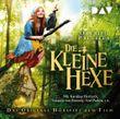 Die kleine Hexe – Das Original-Hörspiel zum Film