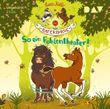 Die Haferhorde – Teil 8: So ein Fohlentheater!