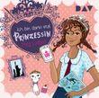 Ich bin dann mal Prinzessin (Teil 1)