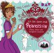 Ich bin dann mal Prinzessin – Teil 2: Chaos, Kekse und königliche Cousinen