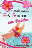 Ein Surfer zum Verlieben